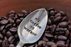 nocoffeenoworkee10